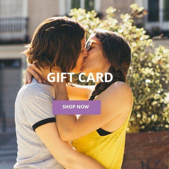 shop-gift-card-banner