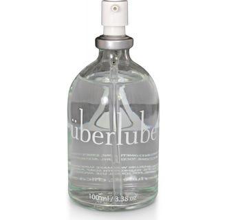 UBERLUBE 50ml